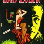"""Dany Coler 03 (00.04.65) - """"Il mistero delle radiostelle"""""""