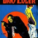 """Dany Coler 09 (00.10.65) - """"Controsabotaggio"""""""
