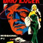 "Dany Coler 11 (00.12.65) - ""Missione: P2"""