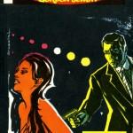"Gordon Schott n. 7, ""Savage 300"", Febbraio 1965"