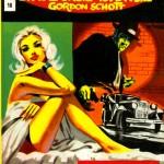 "Gordon Schott n. 18, ""Piombo a volontà"", Febbraio 1966"