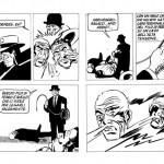 Doppia pagina da Dany Coler n. 11